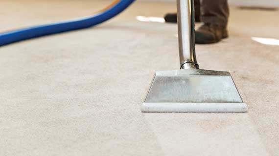 Carpet-Cleaning-Jacksonville-Florida